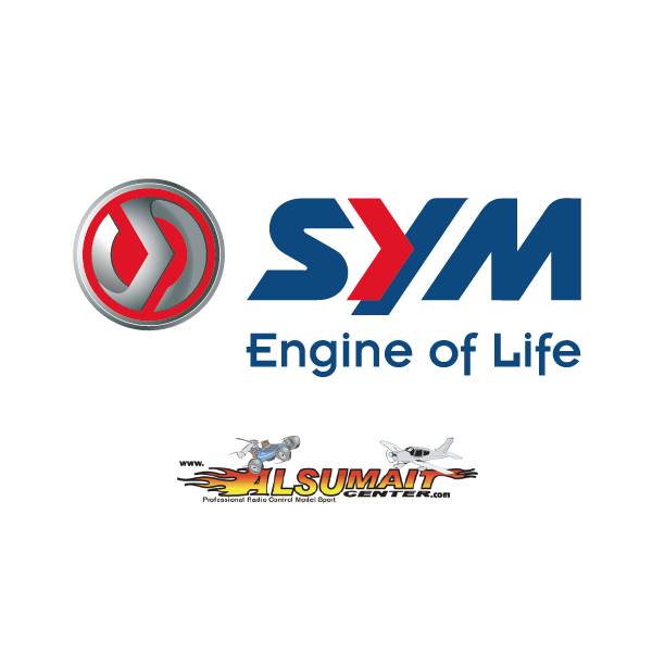 sym_logo_video1